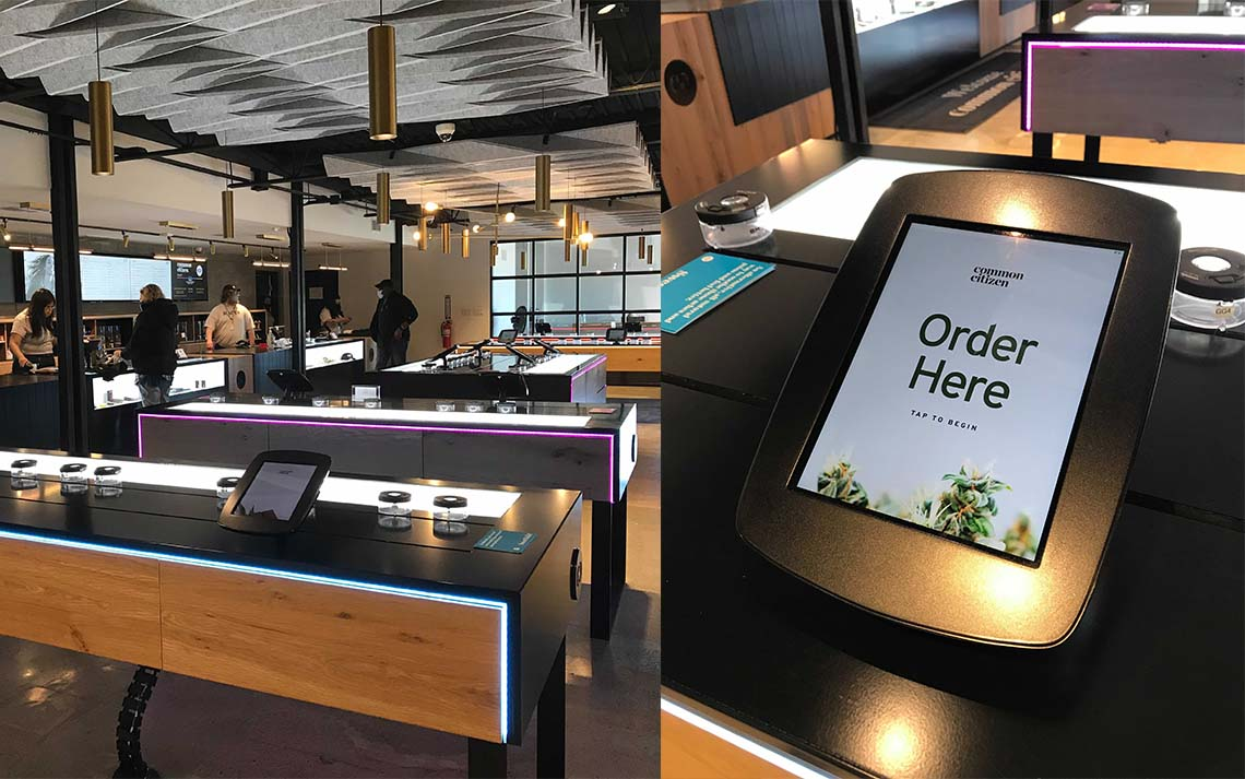 commoncitizen-self-service-tablet-ordering